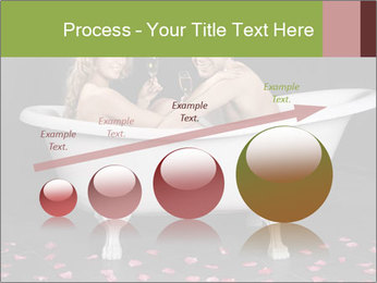 0000062867 PowerPoint Template - Slide 87