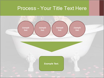 0000062867 PowerPoint Template - Slide 93