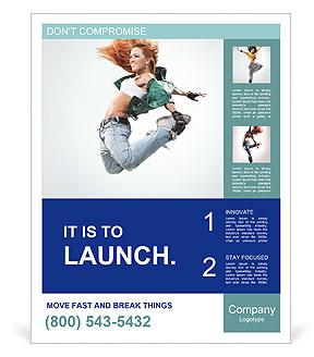 0000062868 Poster Templates
