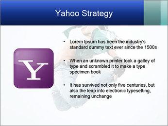 0000062868 PowerPoint Template - Slide 11