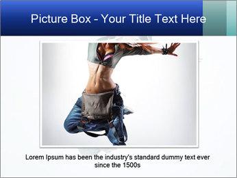 0000062868 PowerPoint Template - Slide 15
