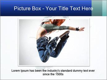 0000062868 PowerPoint Template - Slide 16