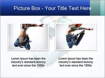0000062868 PowerPoint Template - Slide 18