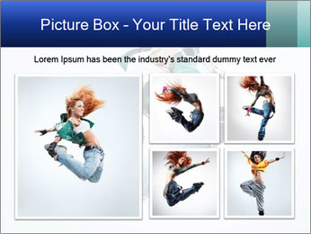 0000062868 PowerPoint Template - Slide 19