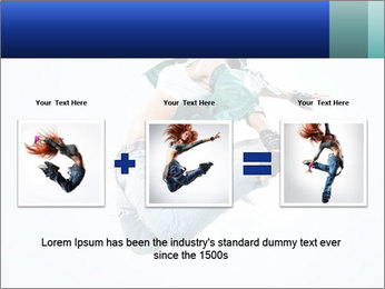 0000062868 PowerPoint Template - Slide 22