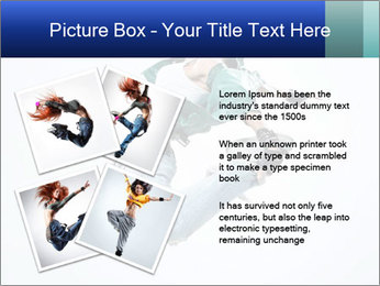 0000062868 PowerPoint Template - Slide 23