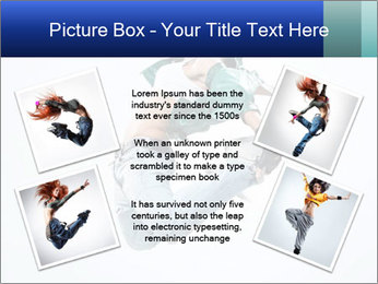0000062868 PowerPoint Template - Slide 24