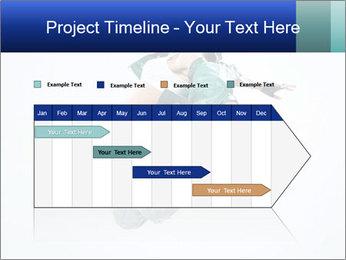 0000062868 PowerPoint Template - Slide 25