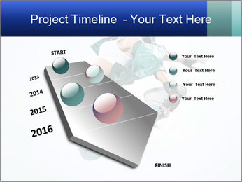 0000062868 PowerPoint Template - Slide 26