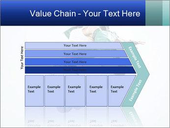 0000062868 PowerPoint Template - Slide 27