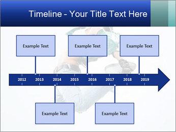 0000062868 PowerPoint Template - Slide 28