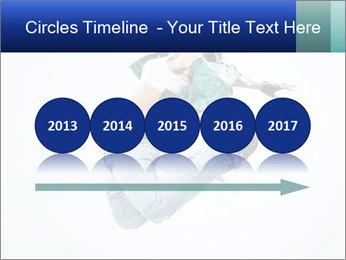 0000062868 PowerPoint Template - Slide 29