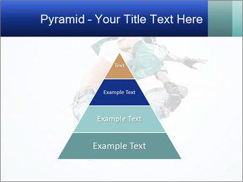 0000062868 PowerPoint Template - Slide 30