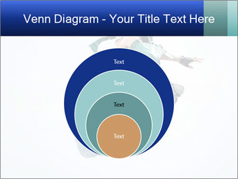 0000062868 PowerPoint Template - Slide 34