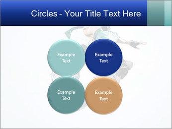 0000062868 PowerPoint Template - Slide 38