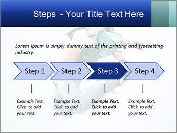 0000062868 PowerPoint Template - Slide 4