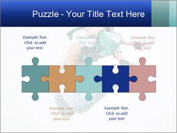 0000062868 PowerPoint Template - Slide 41