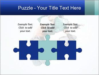 0000062868 PowerPoint Template - Slide 42