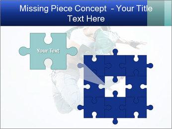 0000062868 PowerPoint Template - Slide 45