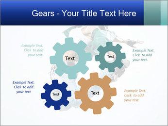 0000062868 PowerPoint Template - Slide 47