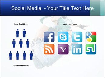 0000062868 PowerPoint Template - Slide 5