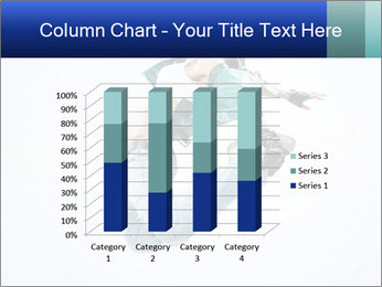 0000062868 PowerPoint Template - Slide 50