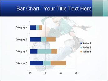 0000062868 PowerPoint Template - Slide 52