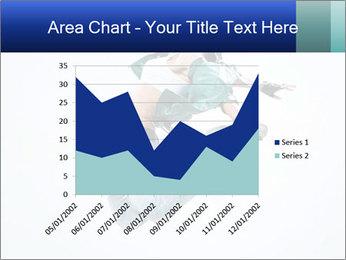 0000062868 PowerPoint Template - Slide 53