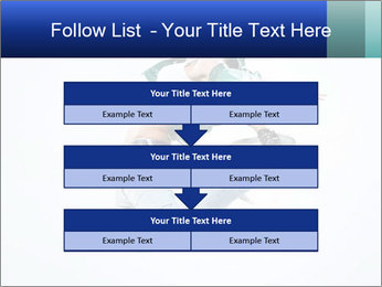 0000062868 PowerPoint Template - Slide 60