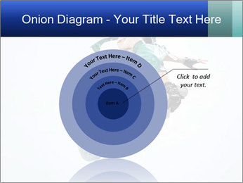 0000062868 PowerPoint Template - Slide 61
