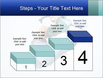 0000062868 PowerPoint Template - Slide 64