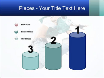 0000062868 PowerPoint Template - Slide 65