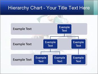 0000062868 PowerPoint Template - Slide 67