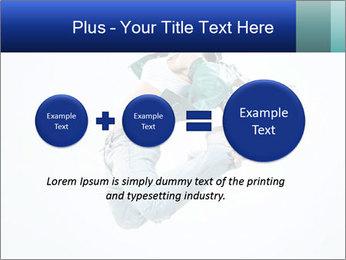 0000062868 PowerPoint Template - Slide 75