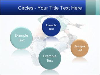 0000062868 PowerPoint Template - Slide 77