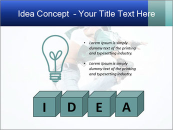 0000062868 PowerPoint Template - Slide 80