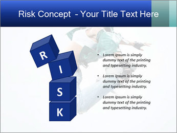 0000062868 PowerPoint Template - Slide 81