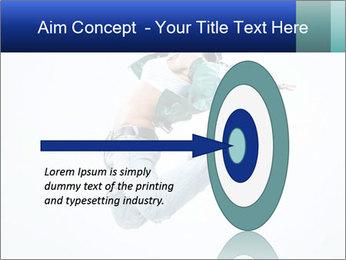 0000062868 PowerPoint Template - Slide 83