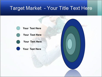 0000062868 PowerPoint Template - Slide 84