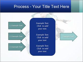 0000062868 PowerPoint Template - Slide 85