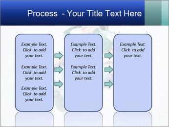 0000062868 PowerPoint Template - Slide 86