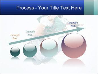 0000062868 PowerPoint Template - Slide 87