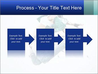 0000062868 PowerPoint Template - Slide 88