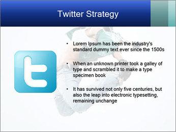 0000062868 PowerPoint Template - Slide 9