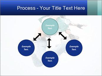 0000062868 PowerPoint Template - Slide 91