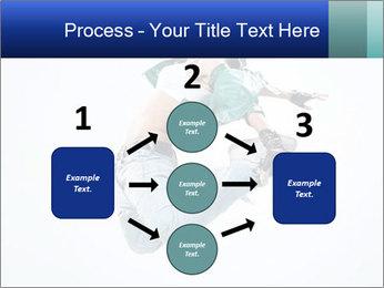 0000062868 PowerPoint Template - Slide 92
