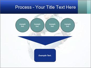0000062868 PowerPoint Template - Slide 93