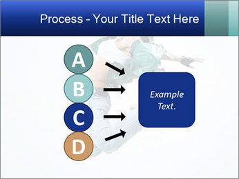 0000062868 PowerPoint Template - Slide 94