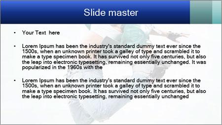 0000062868 PowerPoint Template - Slide 2