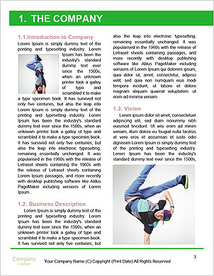 0000062870 Word Template - Page 3